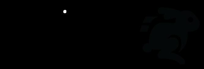 Lestru by ViksTech